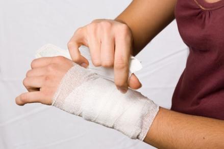 Wound-Healingv2